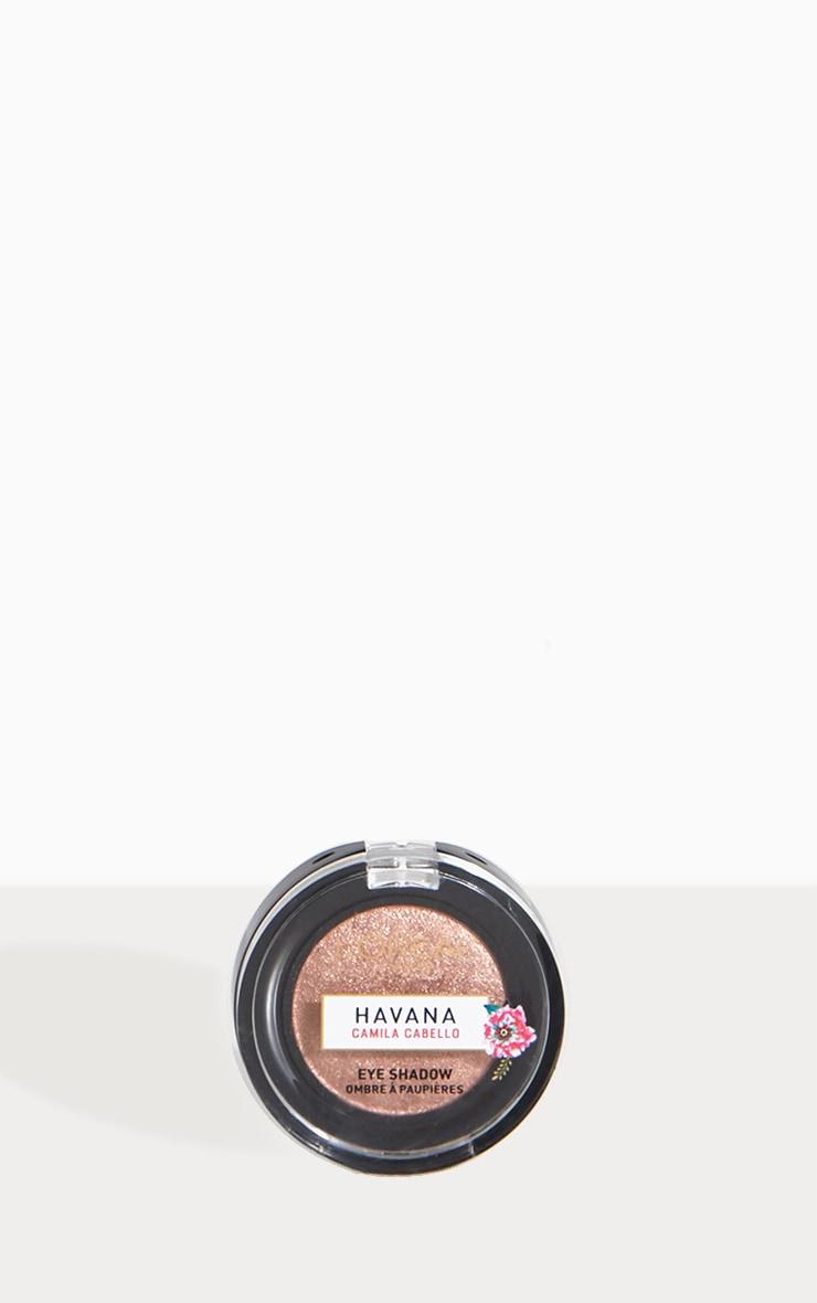 L'Oreal Paris X Camila Cabello Mono Eyeshadow On-Na-Na image 1