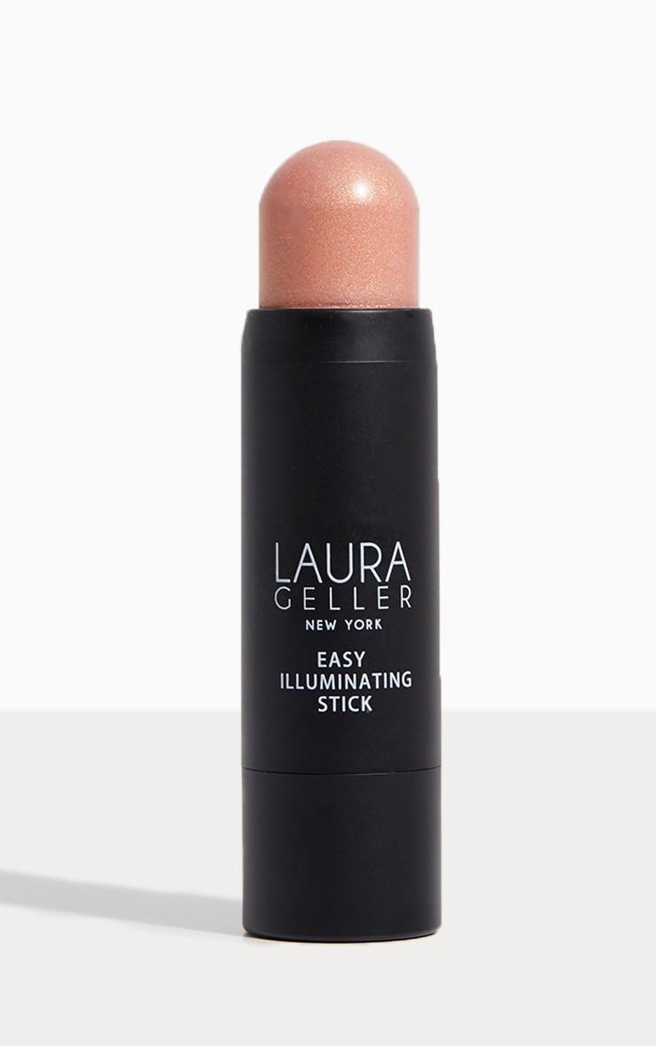 Laura Geller Easy Illuminating Stick Ballerina