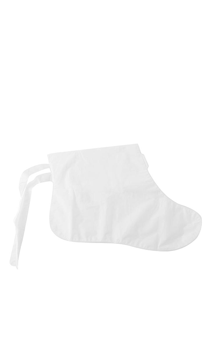Oh K! Peeling Foot Mask 4