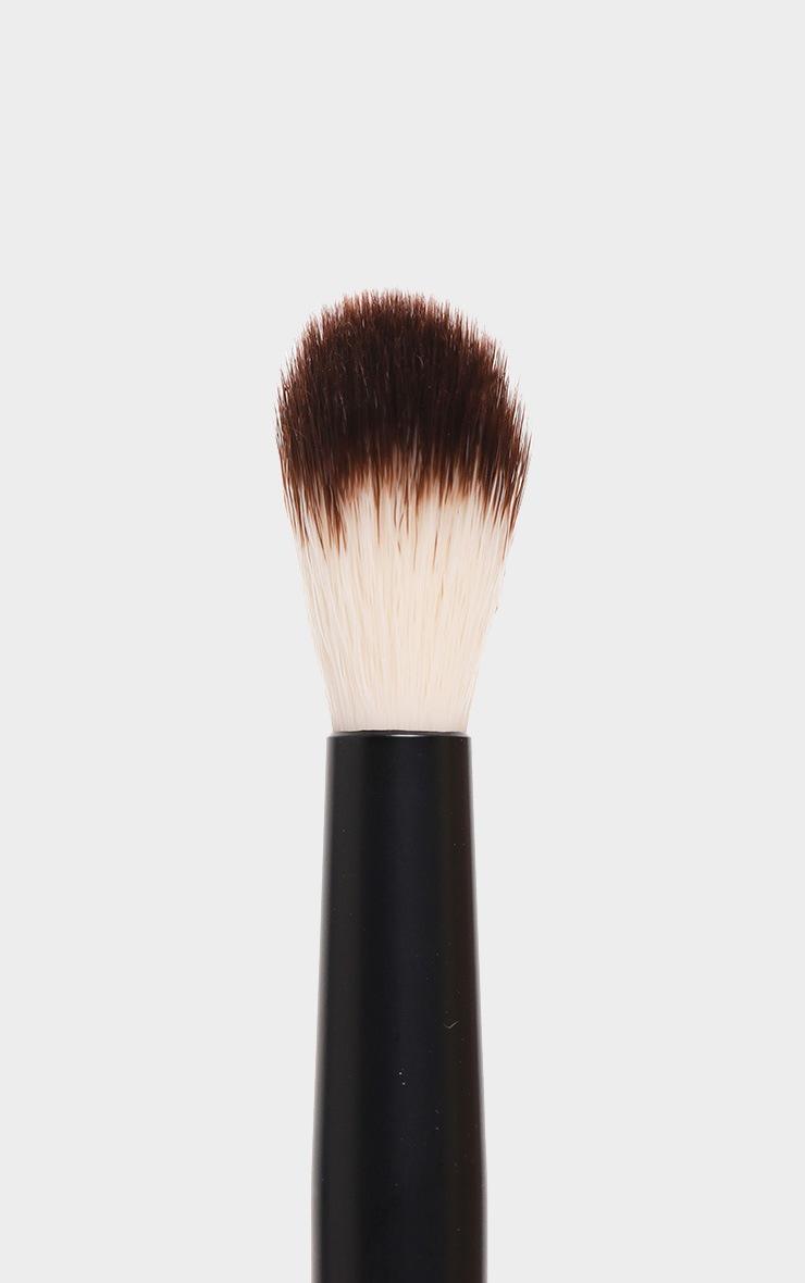 NYX PMU Pro Blending Brush  3
