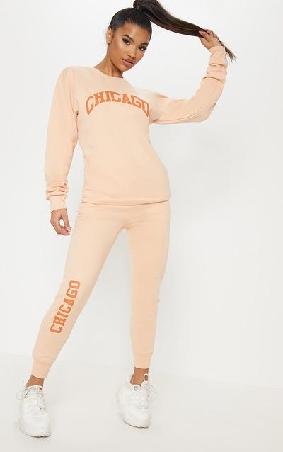 a1218f462e2bc Vêtements confort   Loungewear femme   PrettyLittleThing FR