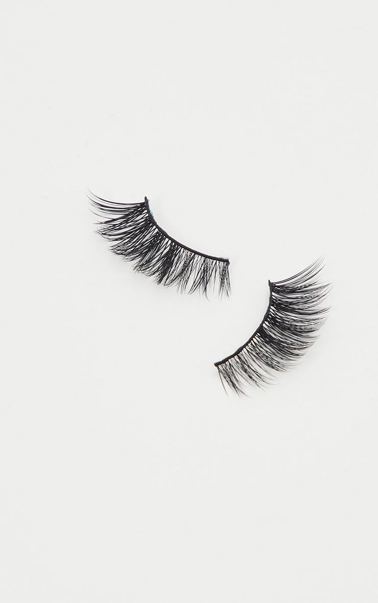 SOSUBYSJ - Faux cils 7 Deadly Sins - Envy 3