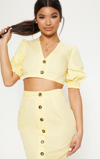 6a365bab74f Women's Tops Sale | Cheap Tops Online | PrettyLittleThing IE