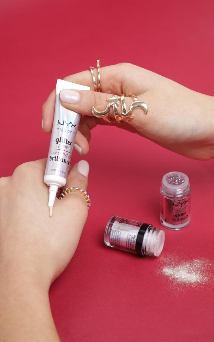 NYX PMU Glitter Glue Primer 1