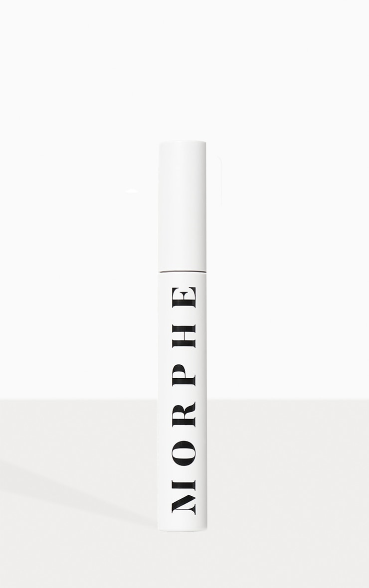 Morphe The Big Prime Lash Primer 2