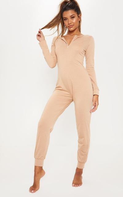 53f20b3c94 Nightwear   Nightwear For Women   Sleepwear   PrettyLittleThing