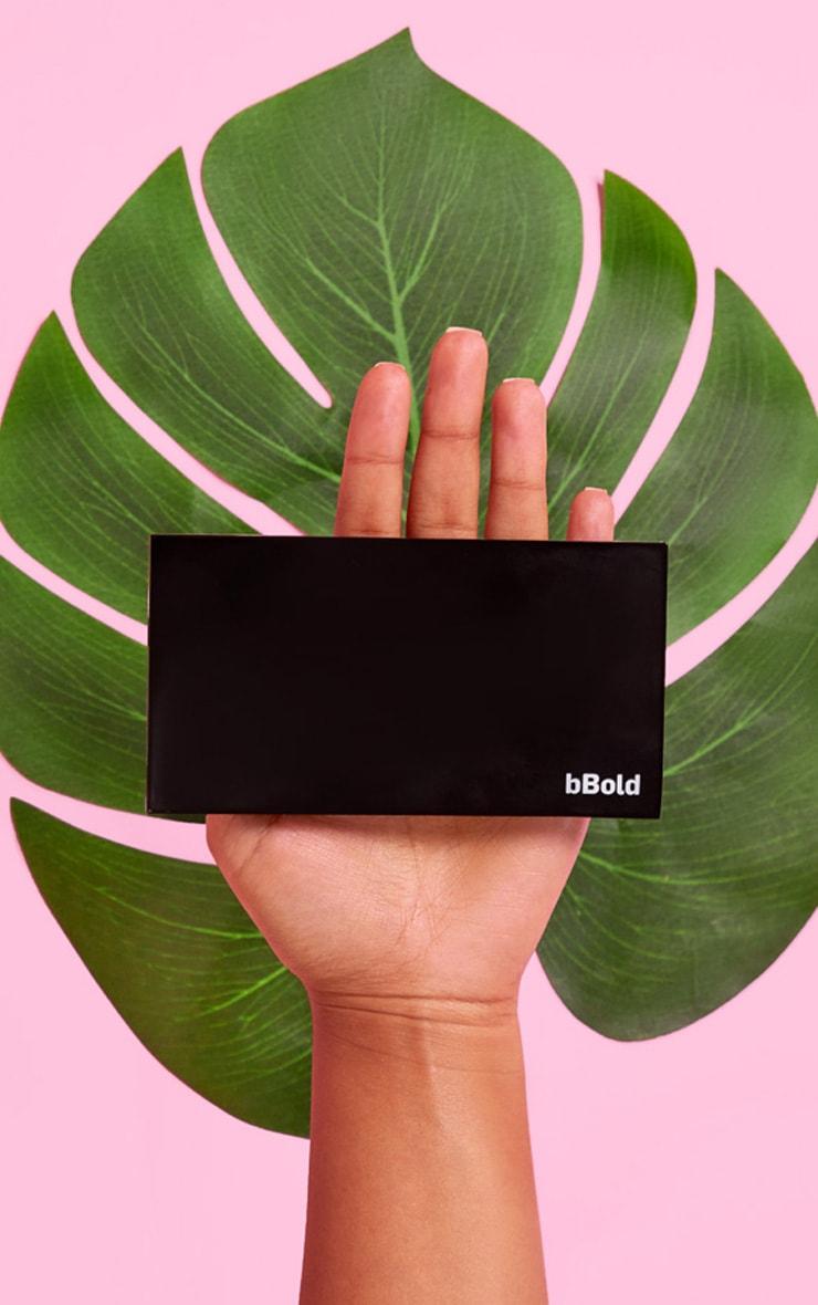 bBold Contour Kit 2