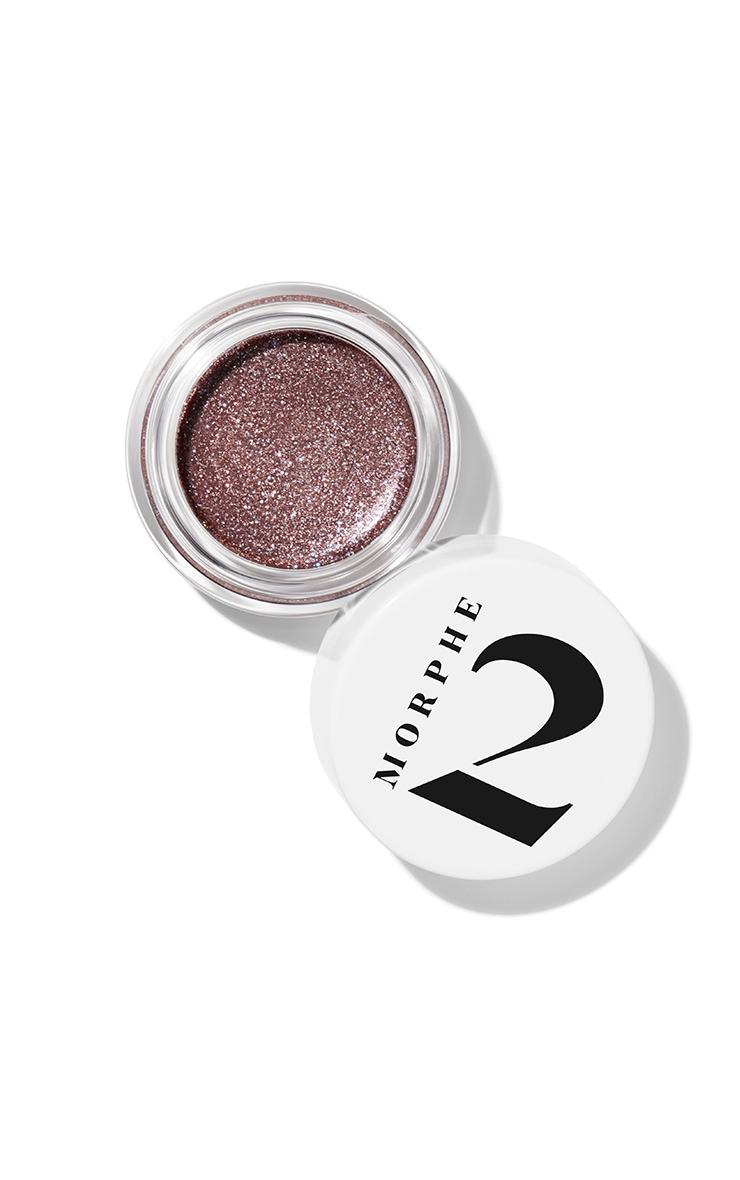 Morphe 2 Jelly Eye Shimmer Confetti 1