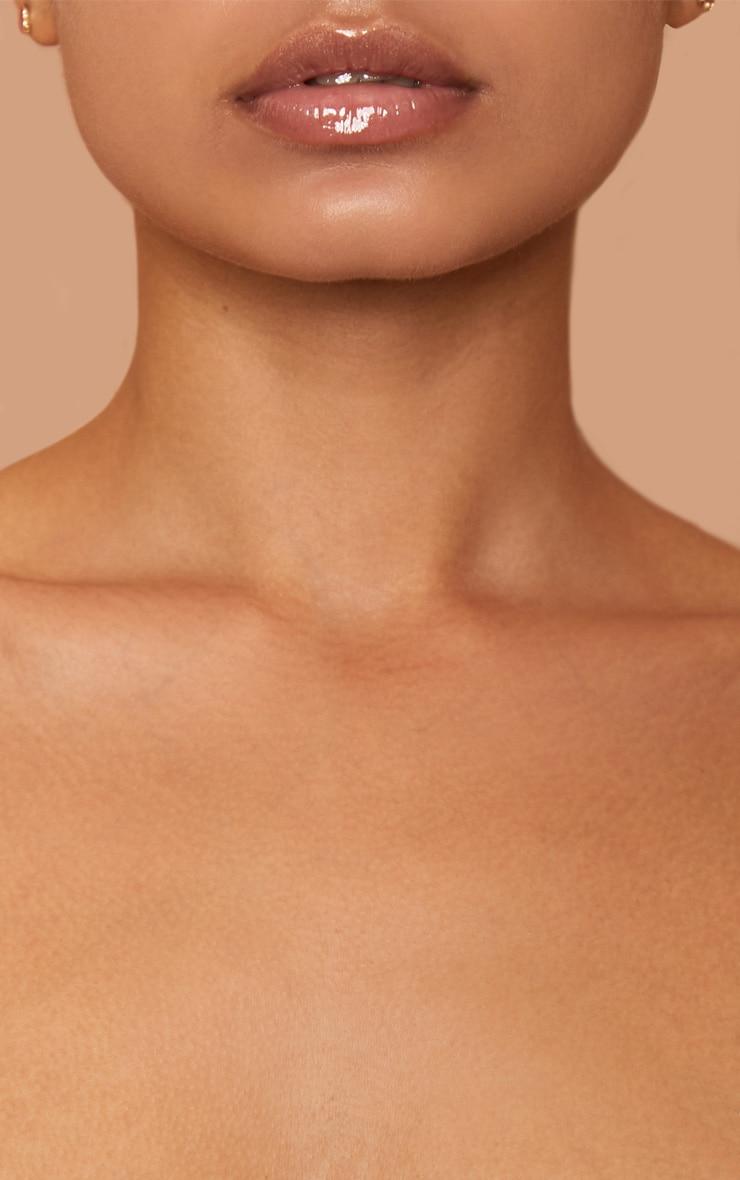 BarryM Plumping Lip Gloss 6