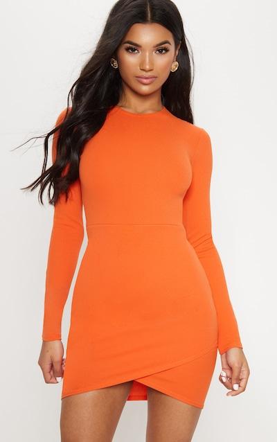 Dresses Women S Dresses Online Australia