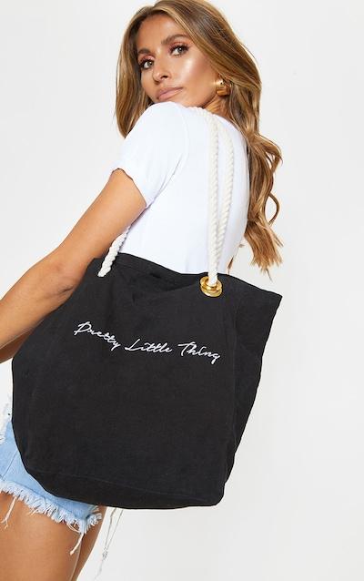 c60aed795d6e Bags | Women's Bags | Women's Purses Online | PrettyLittleThing