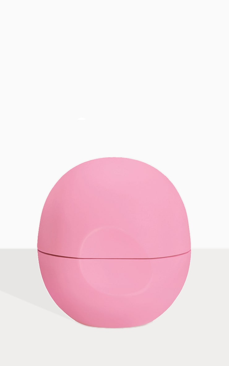 EOS Strawberry sorbet 2