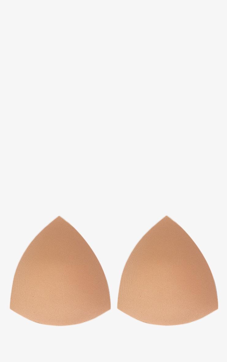 Nude Bikini Boosters 3
