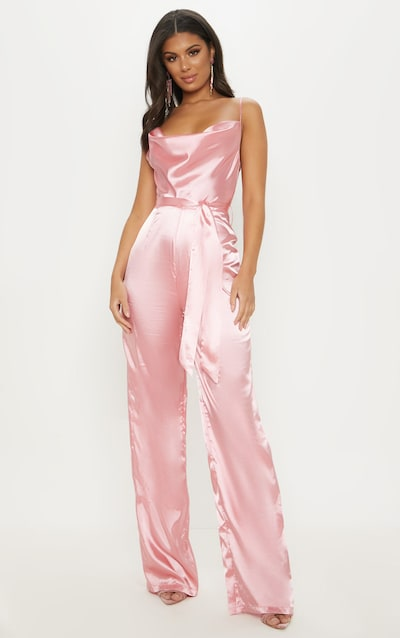 Jumpsuits Jumpsuits For Women Prettylittlething