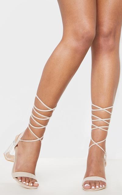 Heels   High Heels   Womens Heels & Stilettos