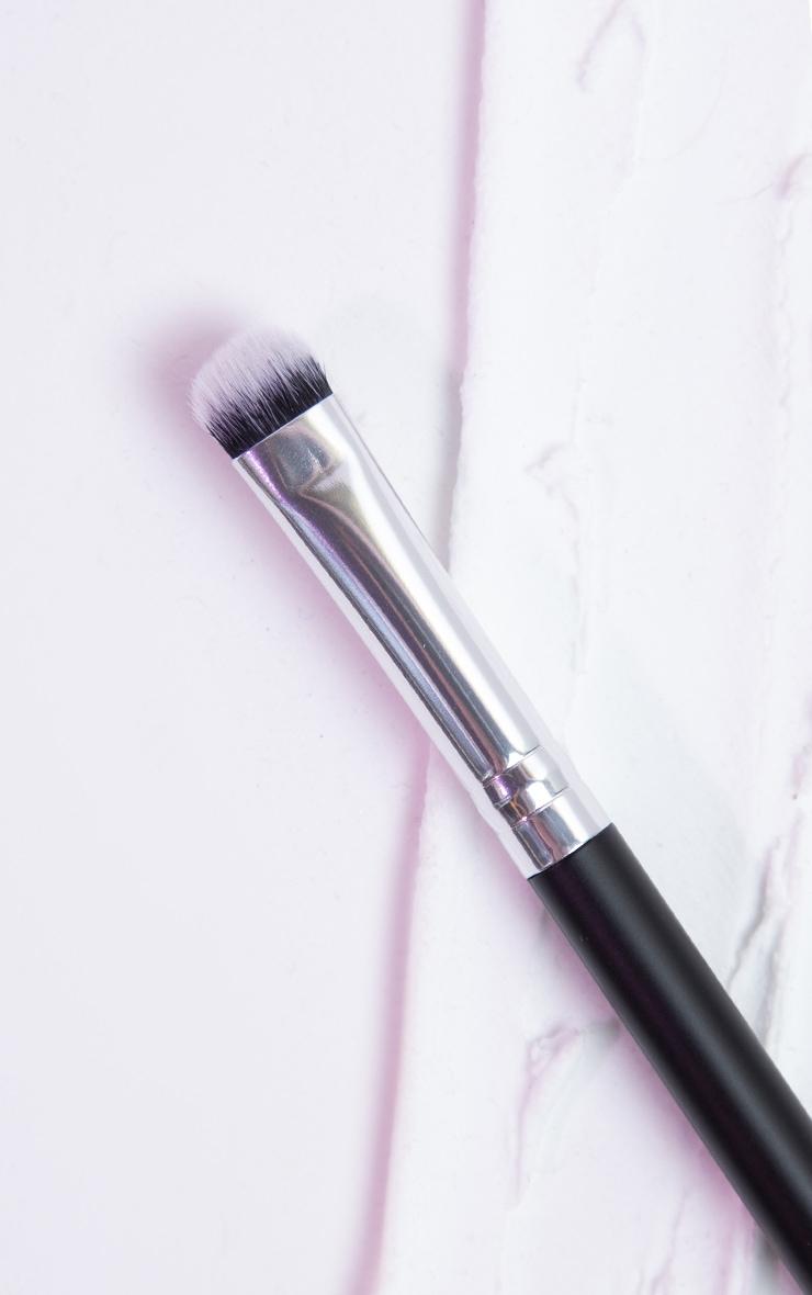 PRETTYLITTLETHING Shader Brush PLT07 3