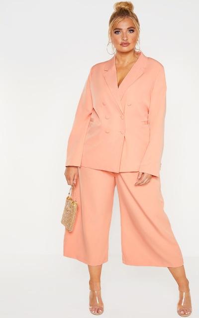 c1e58d18d8af1 Plus Size Clothing | Women's Plus Size Fashion | PrettyLittleThing