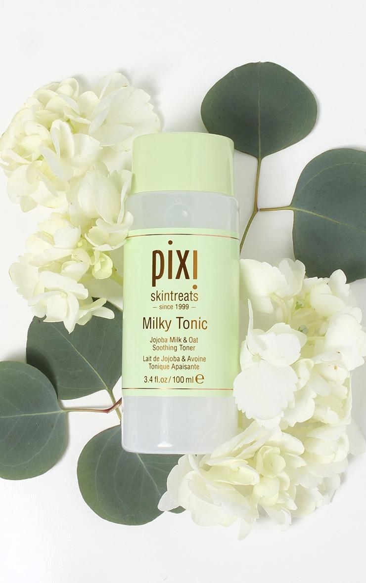 Pixi Milky Tonic 100ml 1