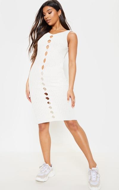 d16c9b0bc94 Dresses | Dresses For Women | PrettyLittleThing
