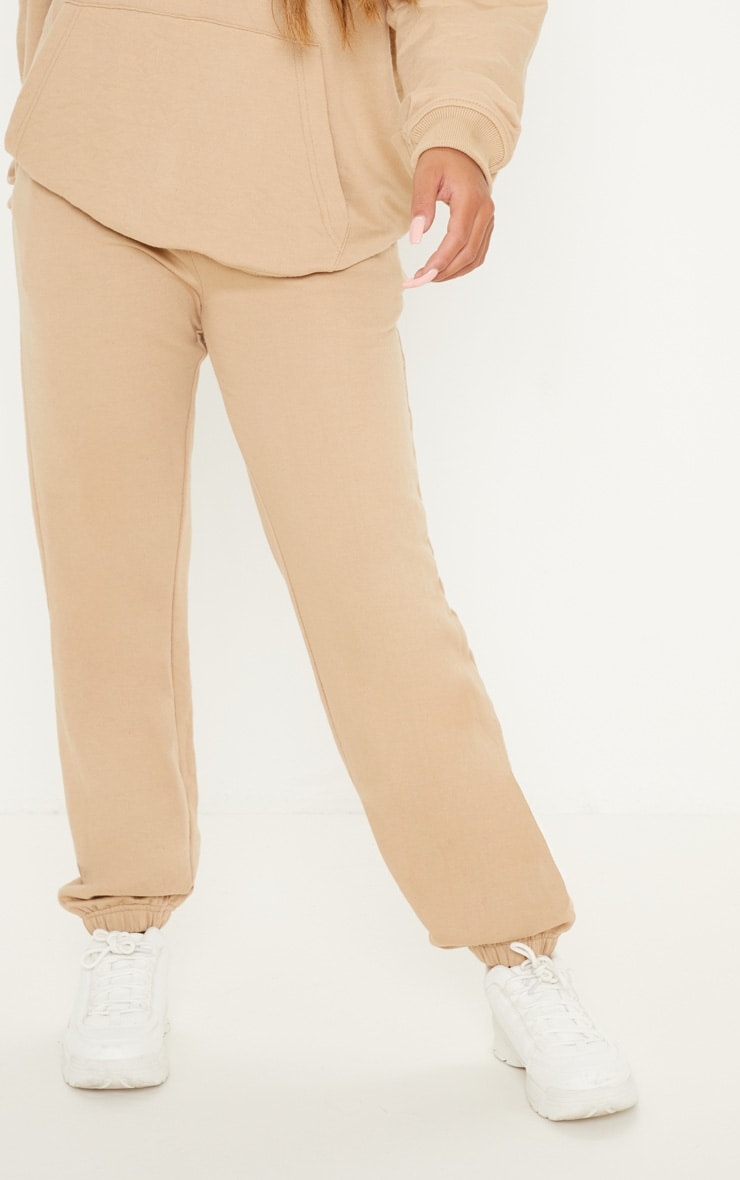 Sand Casual Track Pants 2