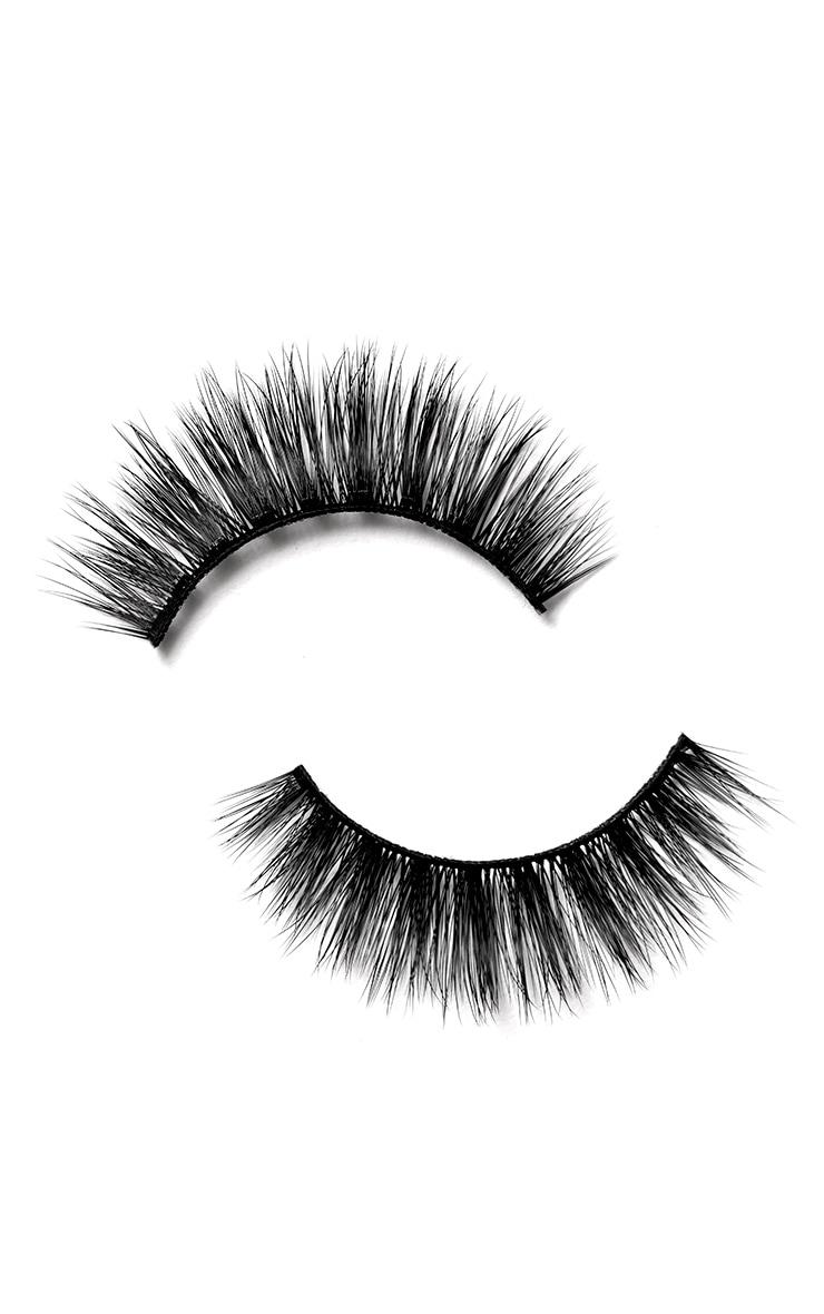 SOSUBYSJ Eye Voltage Lash Excess 3