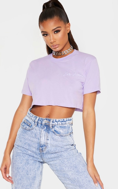 Women S Tops Shop Tops Online Prettylittlething