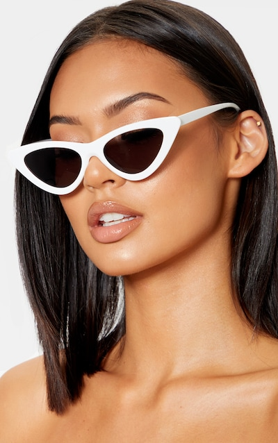 ee71caaaf284 Sunglasses | Women's Sunglasses Online | PrettyLittleThing