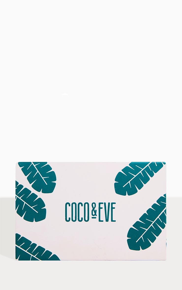 Coco & Eve Like A Virgin Hair Mask 2