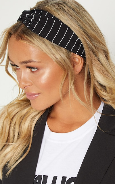 hair accessories extensions headbands prettylittlething