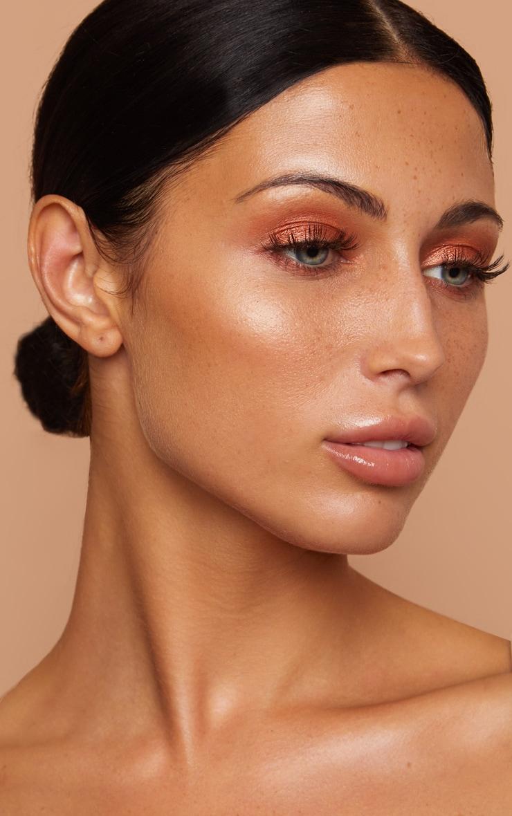 Kandi Cosmetics Kandi Floss Palette 4