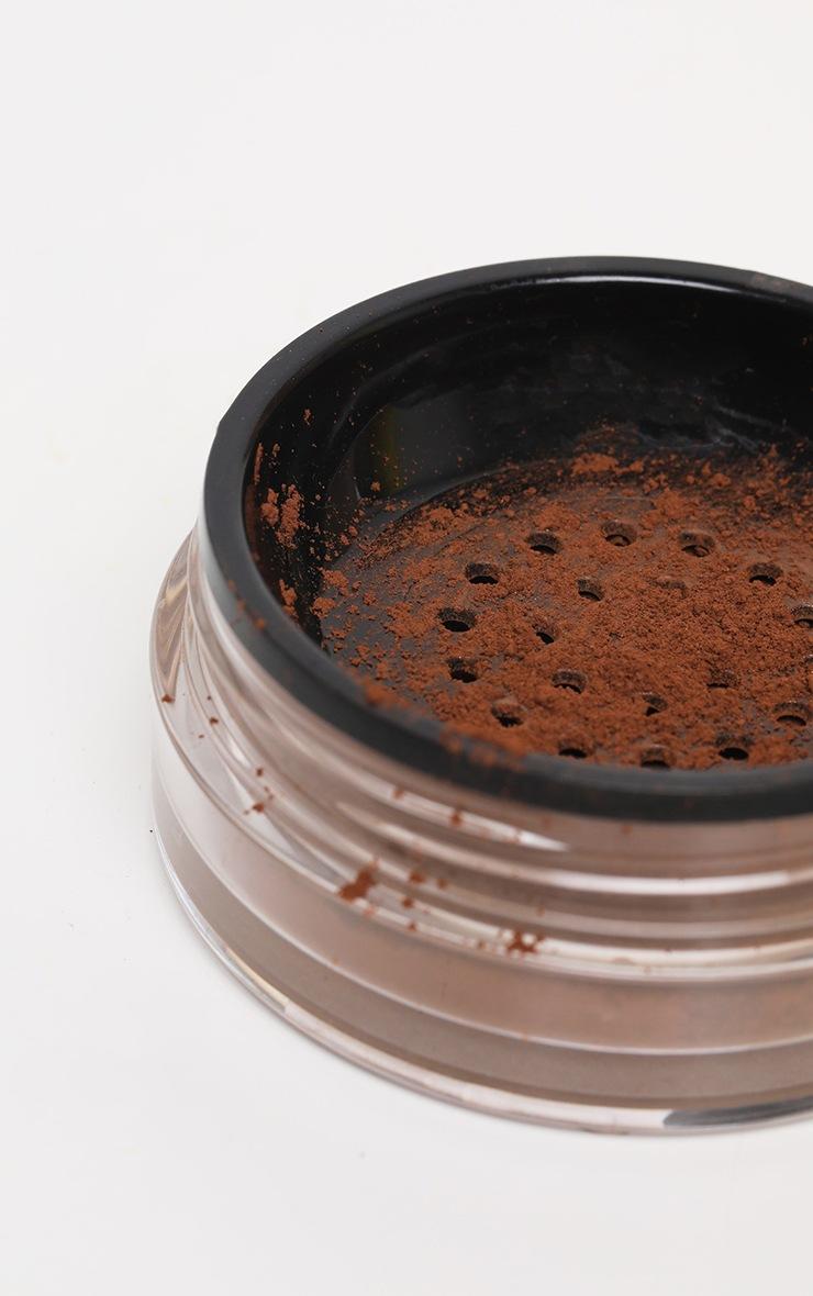 NYX PMU Can't Stop Won't Stop Setting Powder Deep 3
