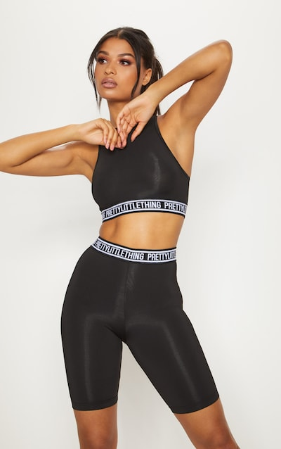 dff752da3b44 Activewear for Women | Workout & Gym Clothes | PrettyLittleThing USA