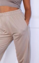 Petite Biscuit Casual Sweatpants 4