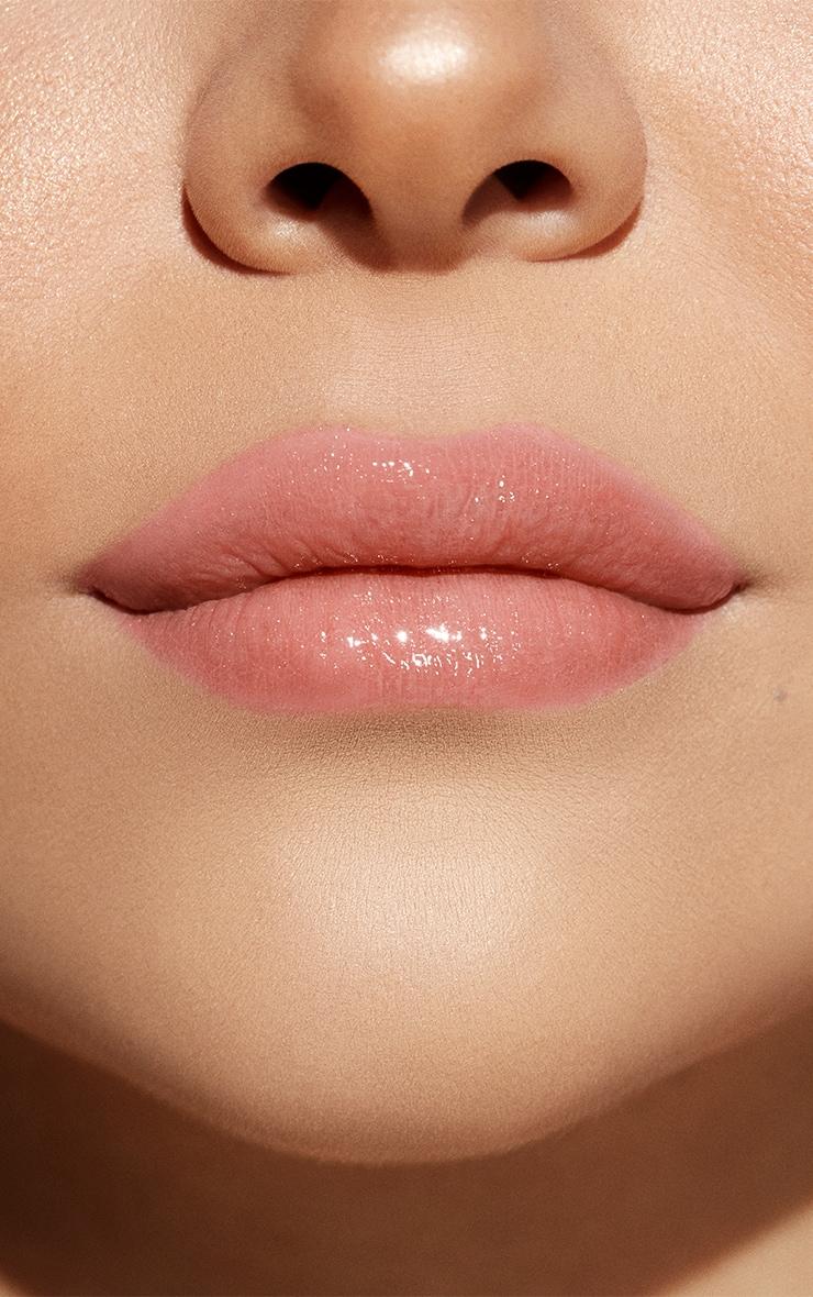 Morphe Make It Big Lip Plumper Posh Petal 2
