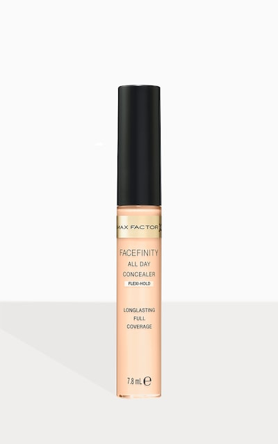 Max Factor Facefinity All Day Concealer 20