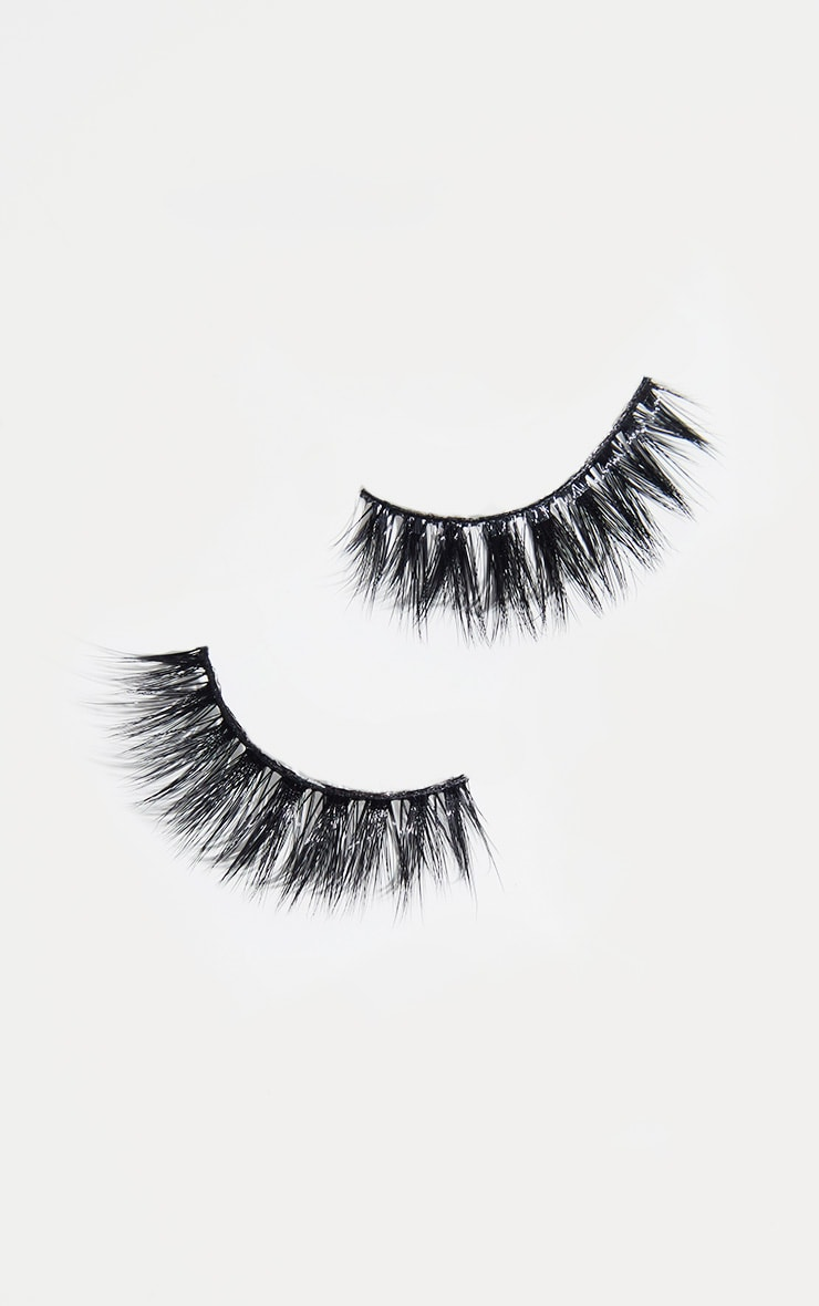 Oh My Lash Date Night Eyelashes 2