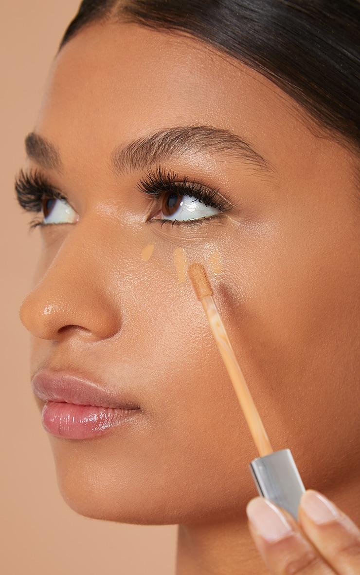 L'Oréal Paris True Match Concealer 7C Gold Rose 3