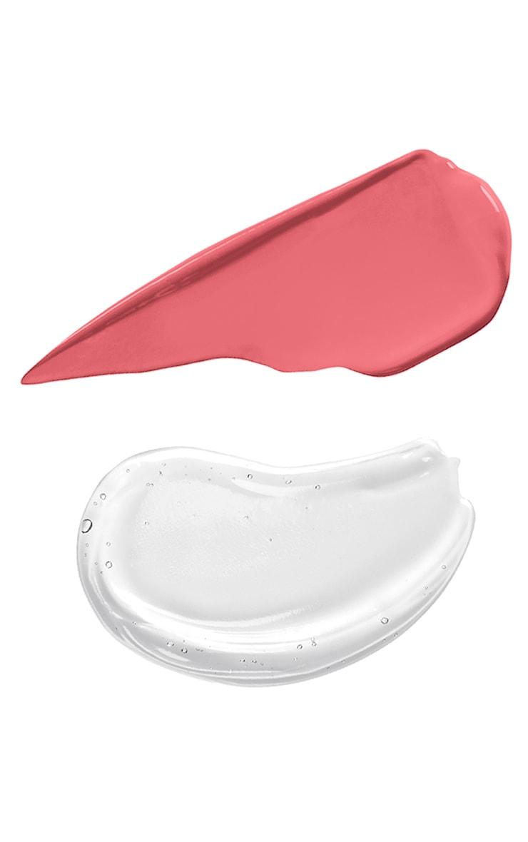 NYX PMU Shine Loud High Pigment Long Lasting Lip Gloss Born To Hustle 3