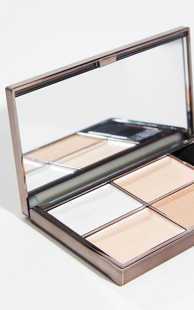 Sleek MakeUP Precious Metals Highlighter Palette 2