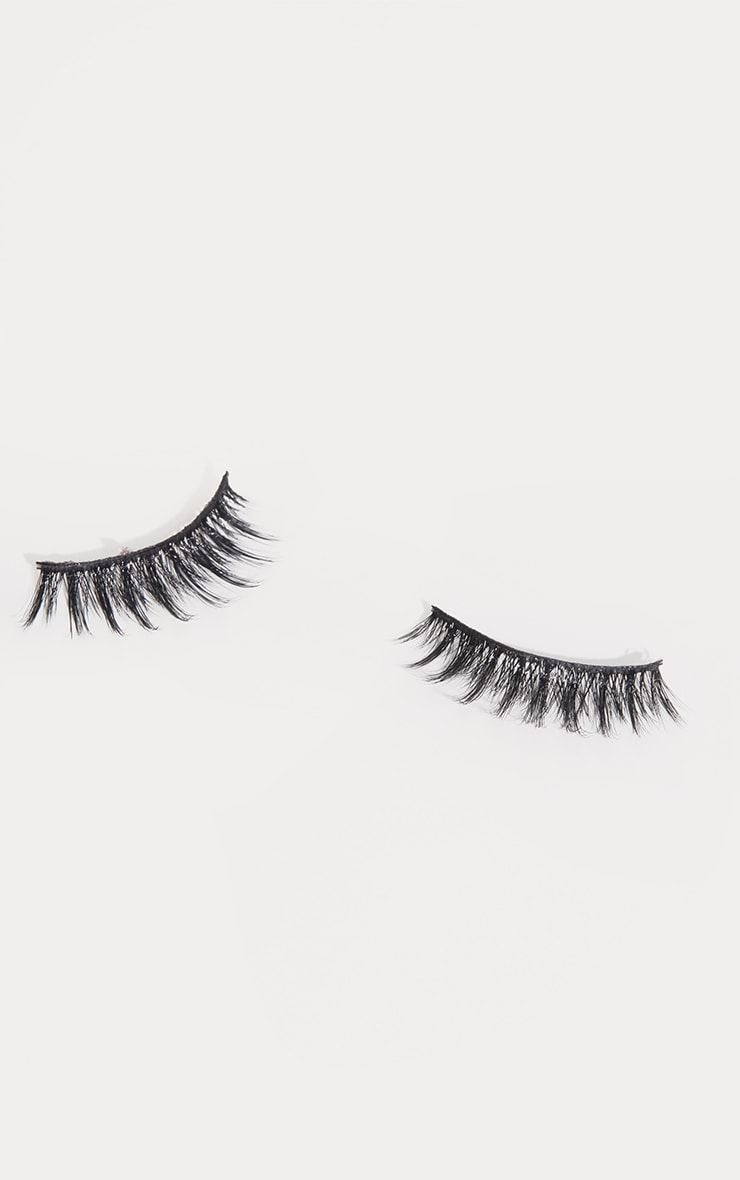 Land of Lashes Faux Mink Aurora Multipack 2