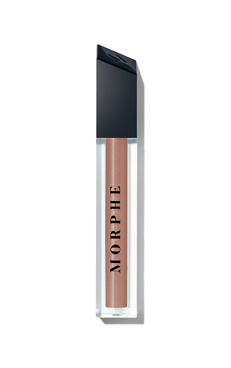 Morphe Out & A Pout Cocoa Nude Lip Duo 4