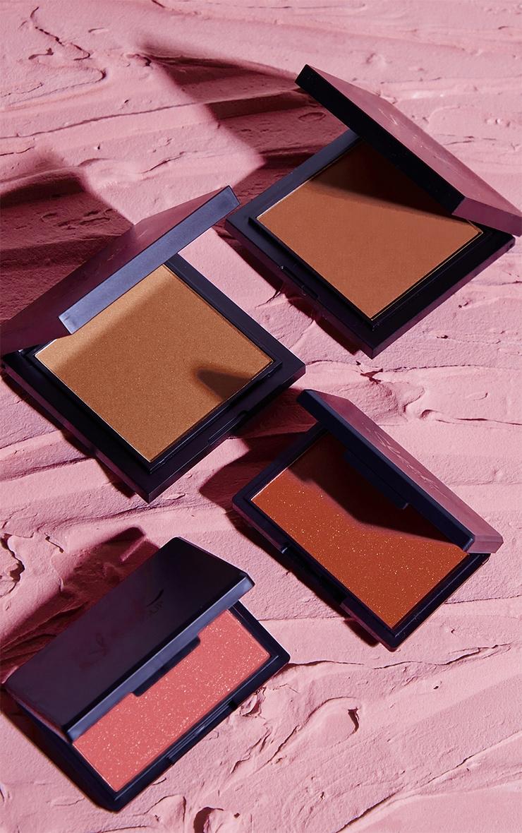 Sleek MakeUP Face Form Blush Keep it 100 5