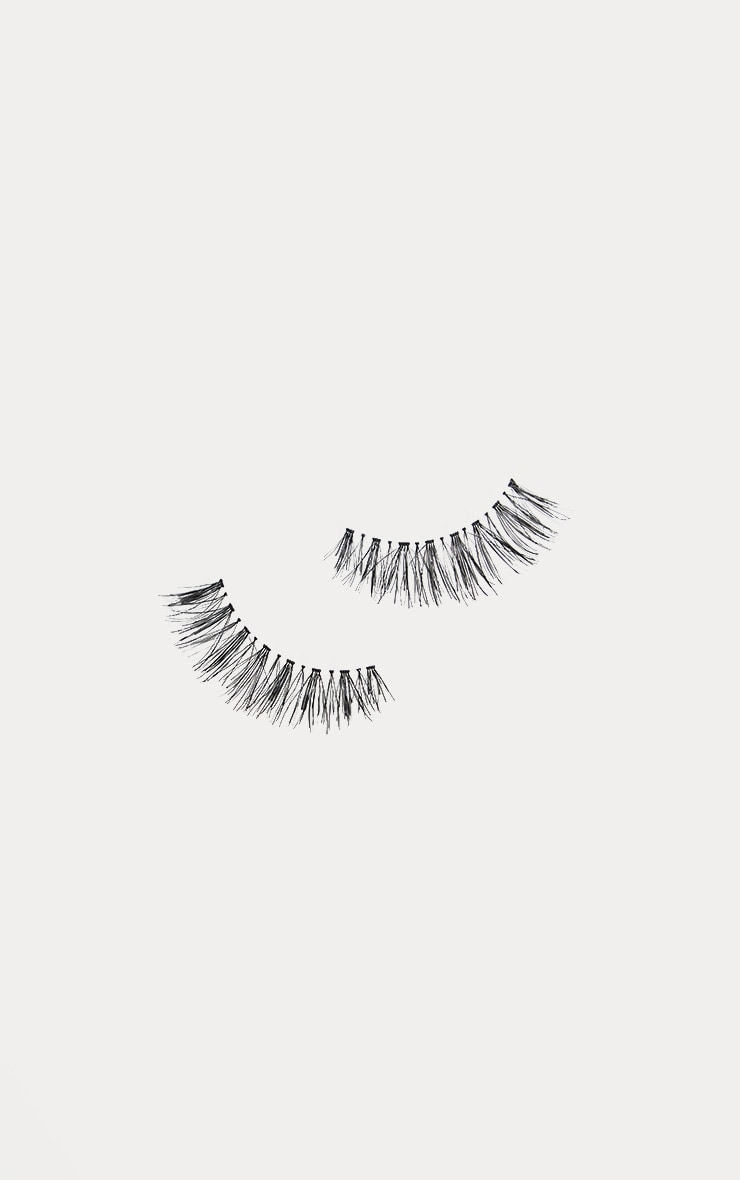 SOSUBYSJ Sophia False Eyelashes 2