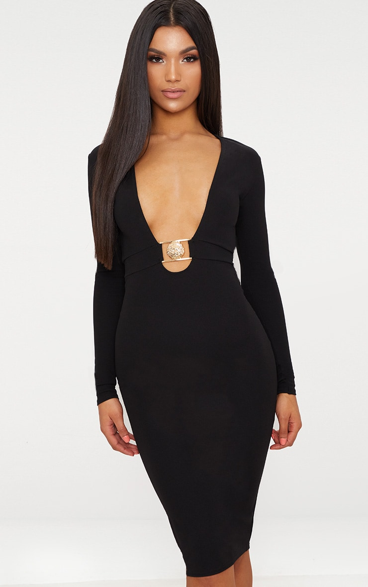 Nightclub bodycon dress on different body types questions homecoming amazon