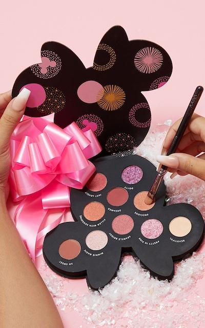 Disney Minnie Magic Eyeshadow Palette