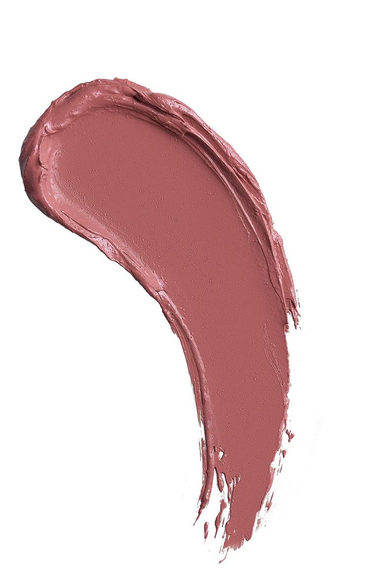 Makeup Obsession Cheek & Lip Tint Dreamboat 3