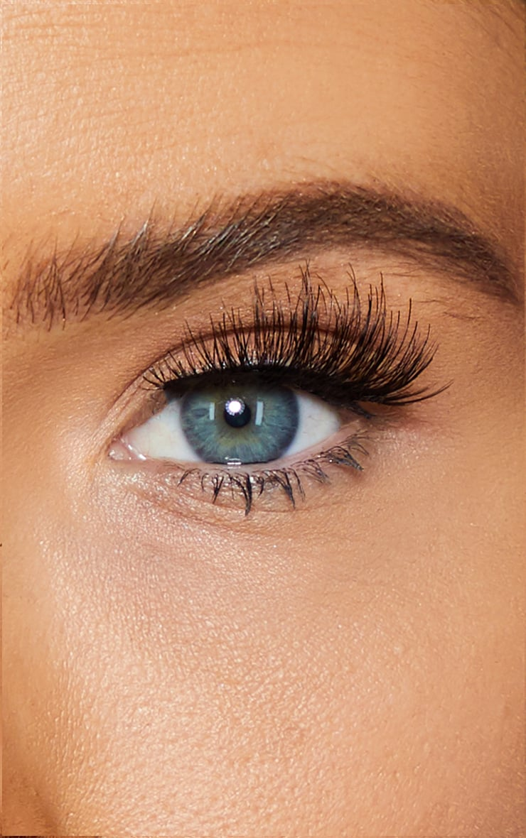 Eldora Eyelashes M116 3