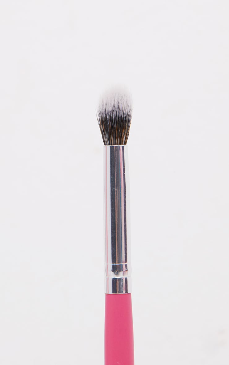 Peaches & Cream PC10 Blending Brush 3