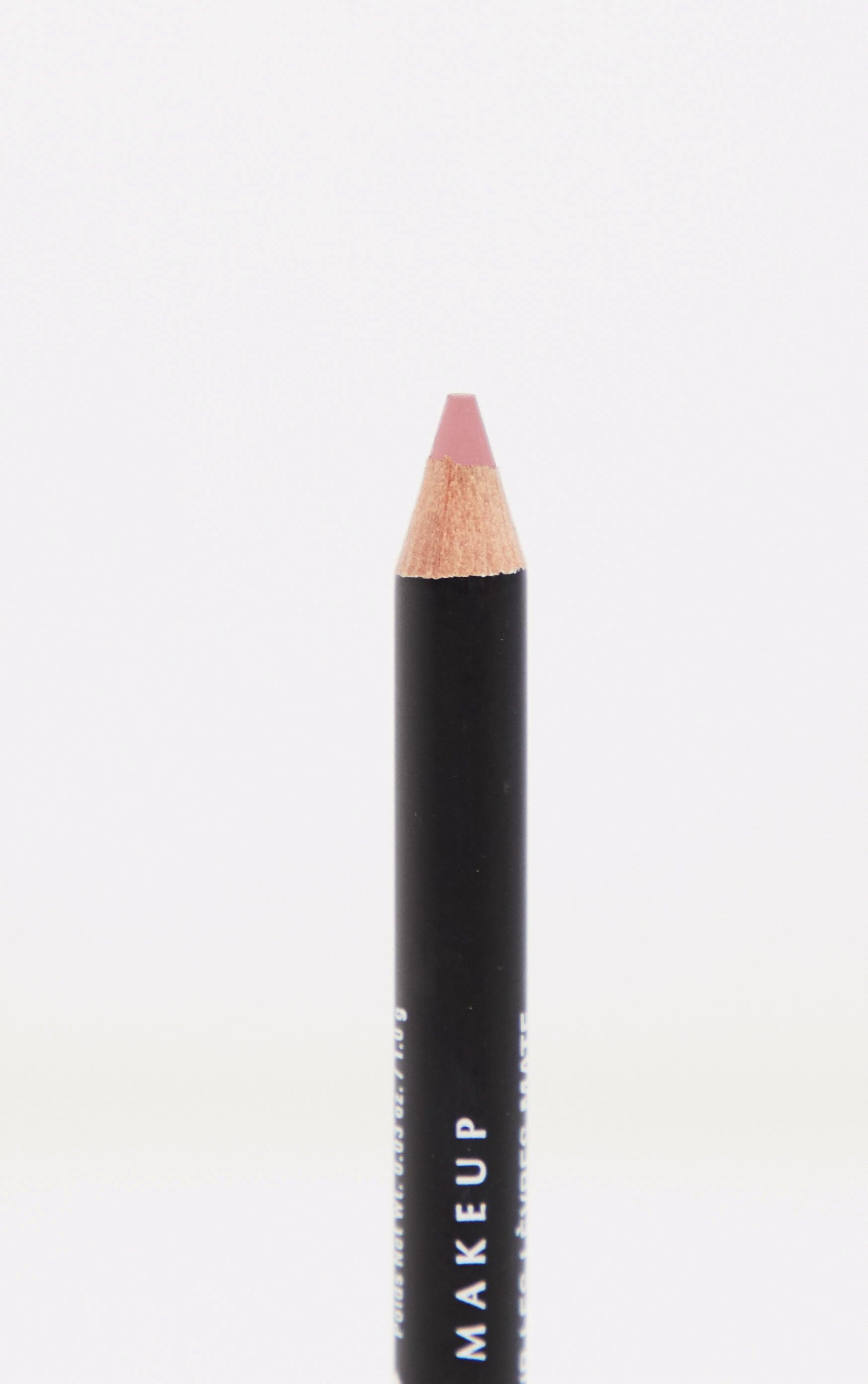 NYX PMU  – Crayon lèvres Mate - Toulouse 2