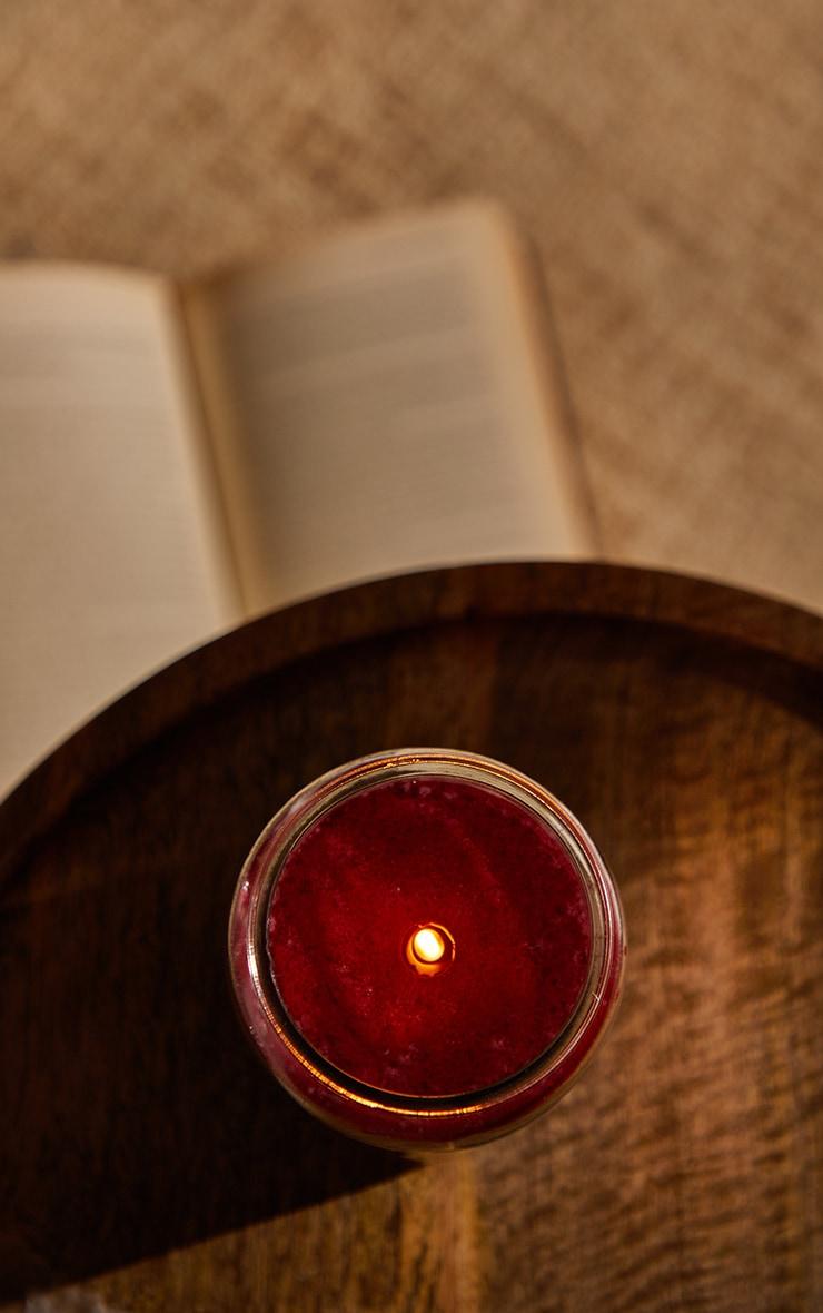 Yankee Candle Home Inspiration Large Jar Cherry Vanilla 2